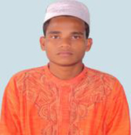Juned Ahmed